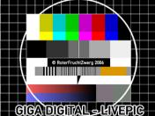GIGA LivePic