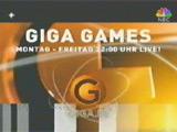 giga_games_promo.jpg